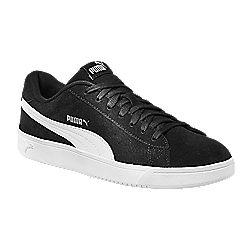 1a232725407be Sneakers Homme Court Breaker Derby PUMA   INTERSPORT