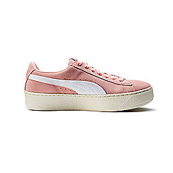 online store 3550a 3ae56 Puma   Chaussures   Femme