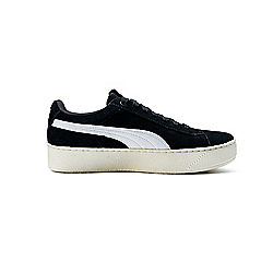 online store 76bf9 36e4c Puma   Chaussures   Femme