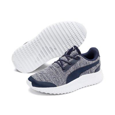 sneakers adidas enfant 37 garcon