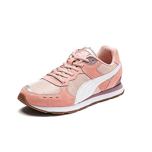 Sneakers PumaIntersport Vista Femme Vista Femme Sneakers 1ulFcT3KJ