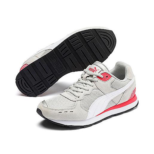 Sneakers femme Vista PUMA
