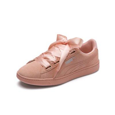 magasin intersport saint gilles croix vie chaussures puma