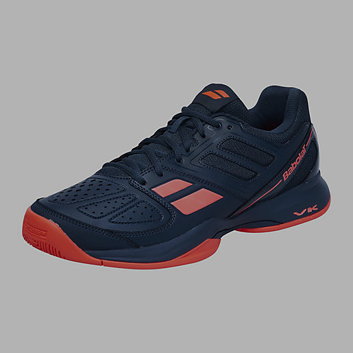 BABOLAT INTERSPORT de Pulsion Chaussures Ac tennis homme Cud YnRBHHaxqU
