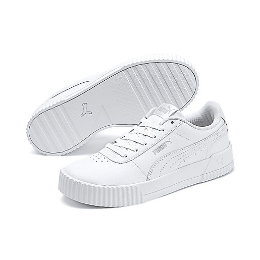 Vigilante imponer Móvil  Sneakers | Chaussures | Femme | INTERSPORT