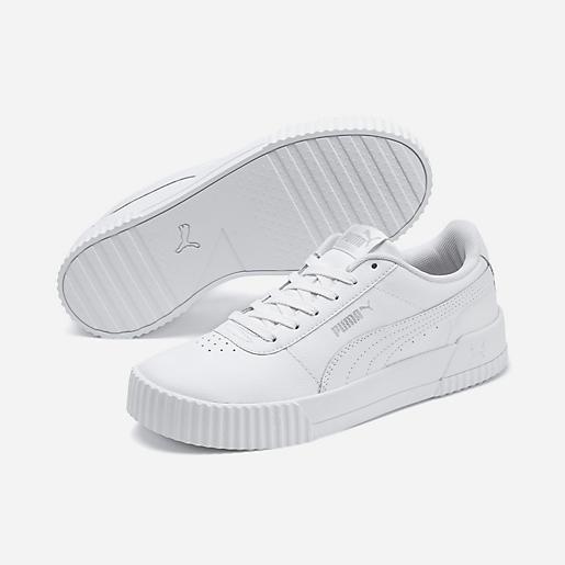 Sneakers femme CARINA PUMA