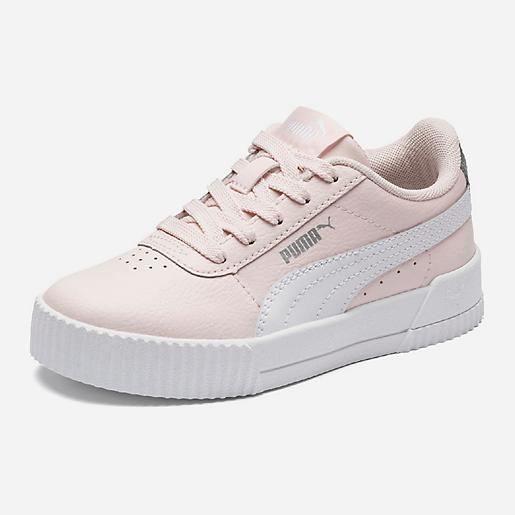 Sneakers Enfant Ps Carina L PUMA | INTERSPORT