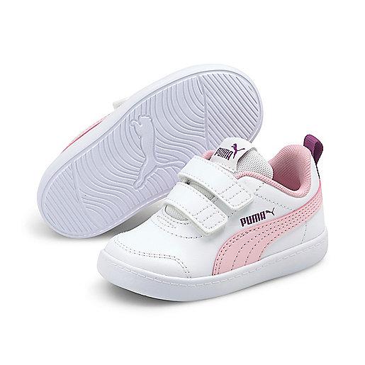 Chaussures bébé | Bébé Fille | Bébé | INTERSPORT