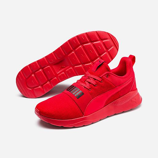 Sneakers Homme Anzarun Lite Bold PUMA | INTERSPORT