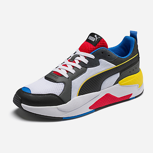 Sneakers Adulte X-Ray PUMA | INTERSPORT