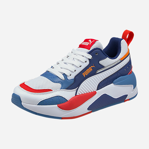 Sneakers Garçon Jr X-Ray Square PUMA | INTERSPORT