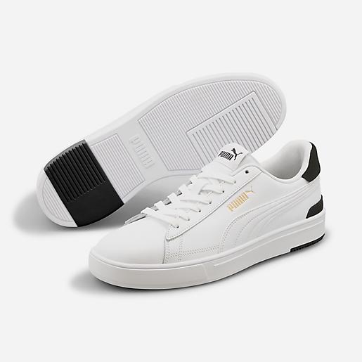 Sneakers Homme Puma Smash Pro PUMA | INTERSPORT