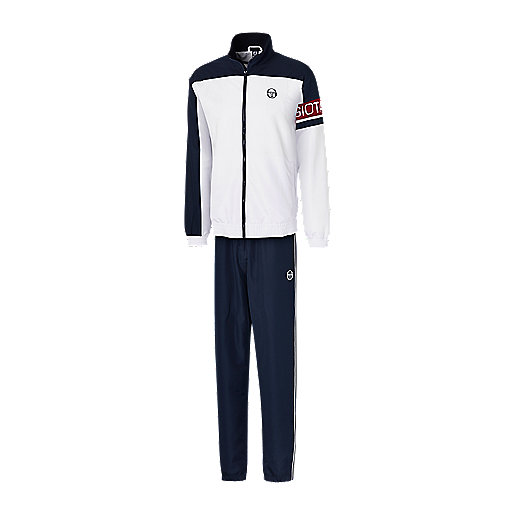 veste adidas homme intersport