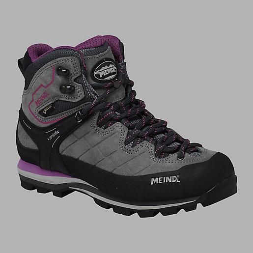 Chaussures Montagne Femme Litepeak Gtx MEINDL