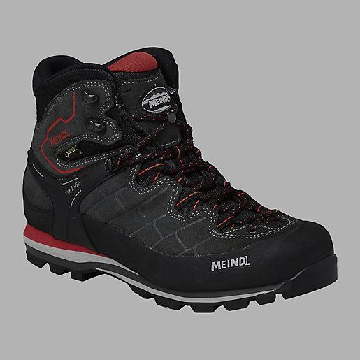 bonne texture modélisation durable acheter pas cher Chaussures Montagne Homme Litepeak Gtx MEINDL