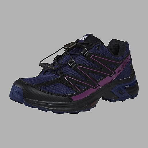 Chaussures de trail femme Wings Access 2 SALOMON