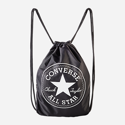 7d2f594ff3 ... sacs à dos · gymsacks · gymsack cinch bag · CONVERSE. -16%. Gymsack Cinch  Bag CONVERSE