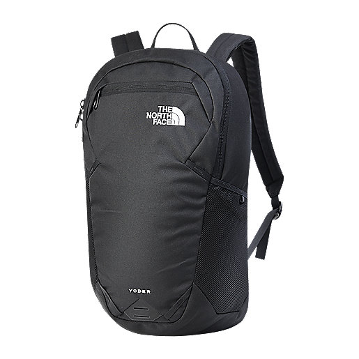 f178637840 Sac à dos de randonnée Yoder 20 Multicolore 3KVB THE NORTH FACE