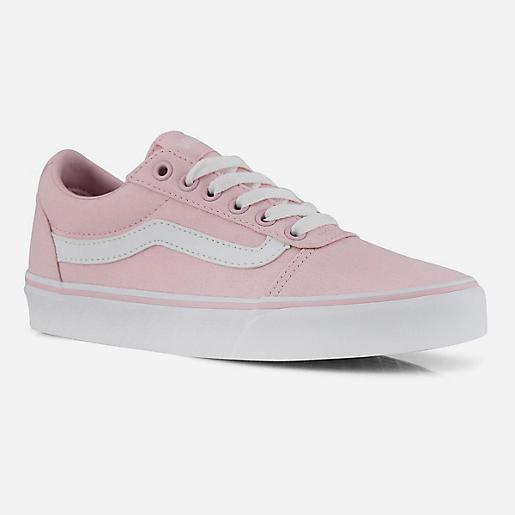 chaussures enfants fille vans