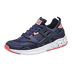 94b5404a34f42 Chaussures Mode Femme Fleetwood Is Low FILA   INTERSPORT