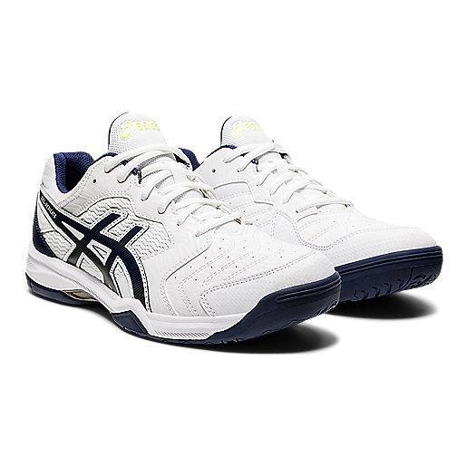 Chaussures De Tennis Homme GEL-DEDICATE 6 ASICS | INTERSPORT
