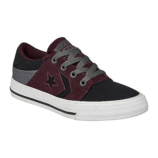 Chaussures Mode Enfant Tre Star CONVERSE | INTERSPORT