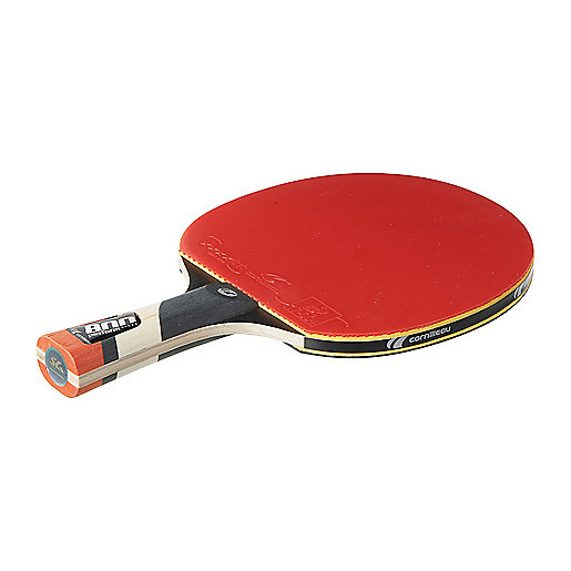 Cornilleau intersport intersport - Table ping pong intersport ...