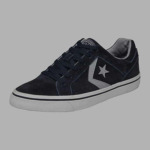 Chaussures Mode Homme Aero S CONVERSE