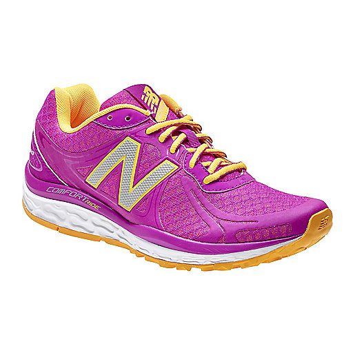 basket homme new balance 720
