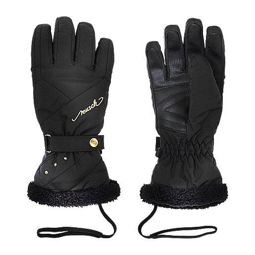 ef792e5281e8b Gants et moufles | Tenues de ski | Ski & Snowboard | INTERSPORT