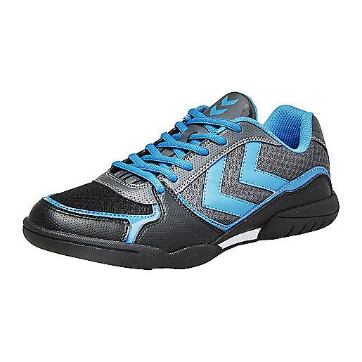 Chaussures Indoor Femme HummelIntersport Ii Roots JclKF1