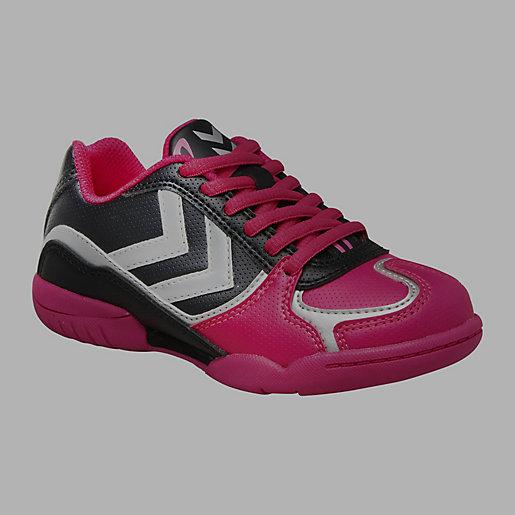Chaussures indoor enfant Roots II HUMMEL