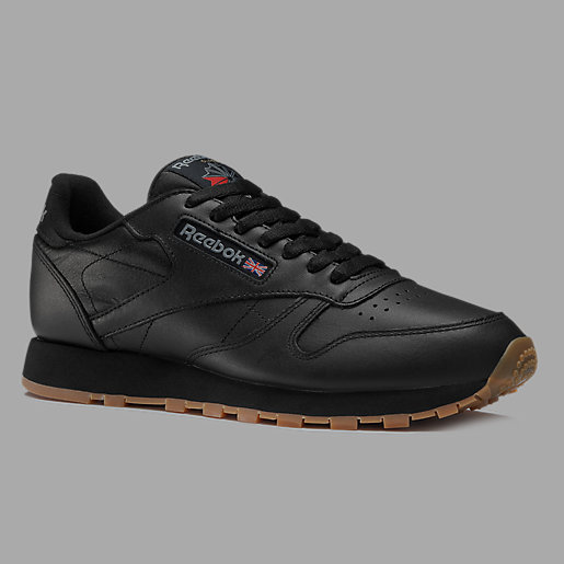 Sneakers Classic Leather REEBOK