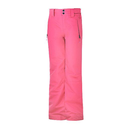 14a5140a57e Pantalon de ski fille Corena 18 Multicolore 4980182 PROTEST