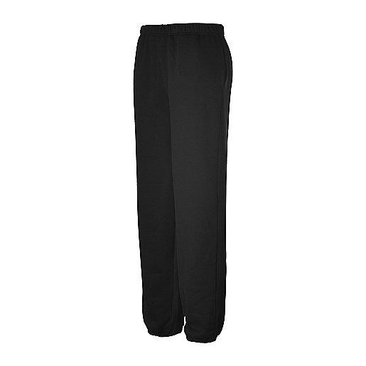 a8e17e7d2ec Pantalon de survêtement garçon Narnia Noir 5000215 ITS