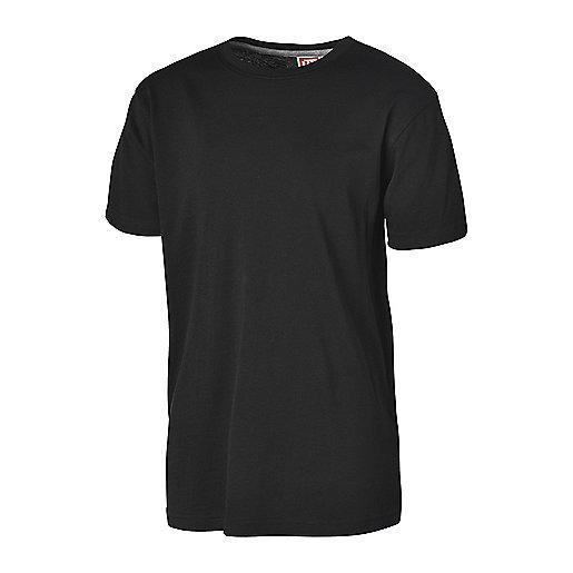 Nouvelle liste voguish tee shirt neuf energetics intersport