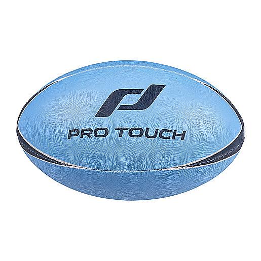 a59599831611 Ballon de rugby Core Multicolore 5000470 PRO TOUCH