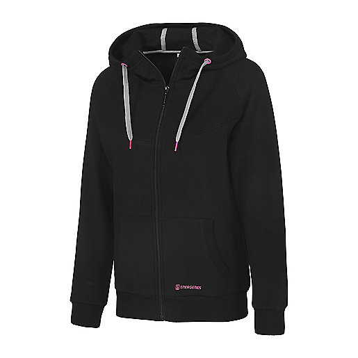pull adidas femme intersport off 60% beautygirls