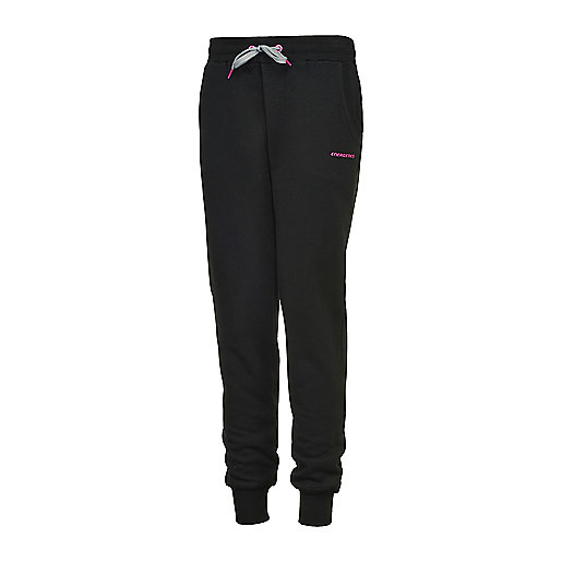 Pantalon de training femme Debbo 5000653 ENERGETICS c3da648a00a