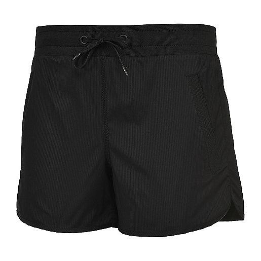 Shorts et bermudas | Bas | Femme | INTERSPORT