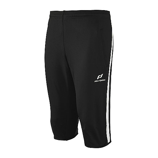 good looking sale on sale Pantalons et collants | Tenues d'entraînement | Football ...