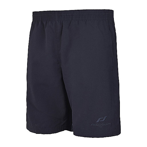 Short homme football Tisse Core Multicolore 5000972 PRO TOUCH