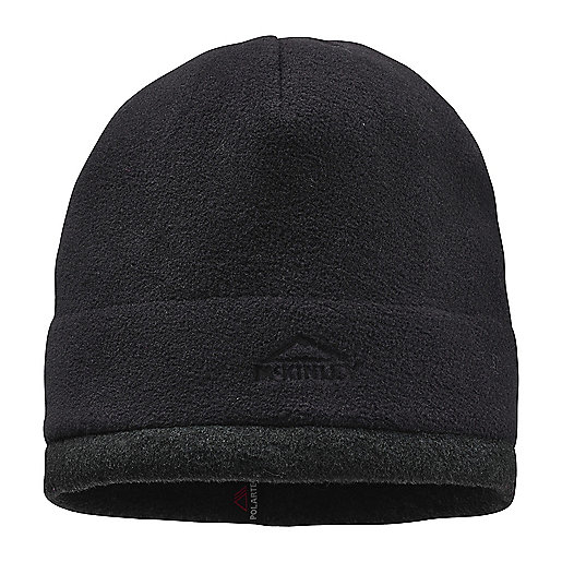 9d61909ee042 Bonnets, cagoules, bandeaux   Ski   Snowboard   INTERSPORT   INTERSPORT