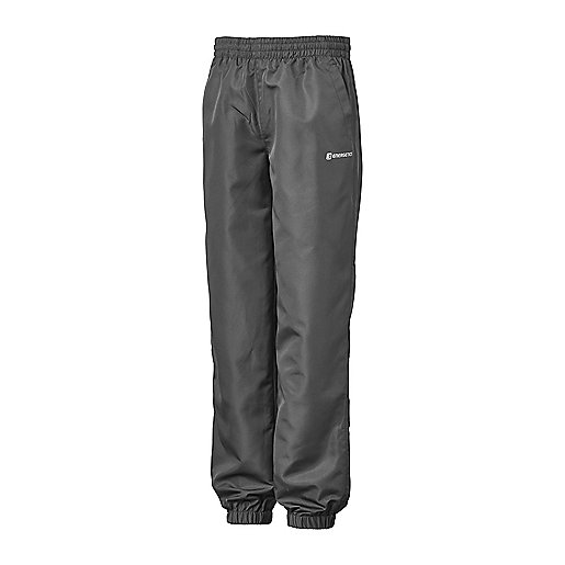 Pantalon garçon Seattle Gris 5001149 ENERGETICS