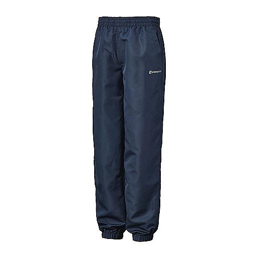 Pantalon garçon Seattle Bleu 5001149 ENERGETICS aef05cce704