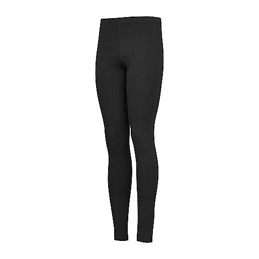 Legging femme Romy Noir 5001226 ITS 9df61966d7b