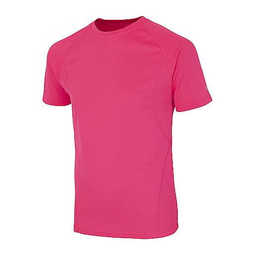 T-shirt manches courtes enfant Martin Rose 5001258 ITS 29bc5e4ab6d