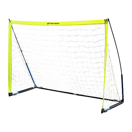 2d858c1d5a63f3 But De Football Nomade PRO TOUCH   INTERSPORT