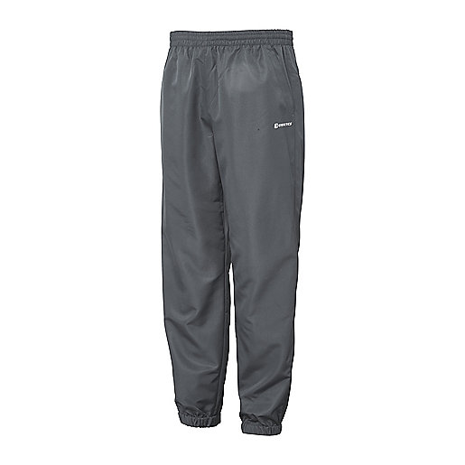 Pantalon homme Seattle Gris 5001410 ENERGETICS ae2c9654900