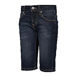 Kid Intersport Levis Denim Bermuda Enfant twATUU